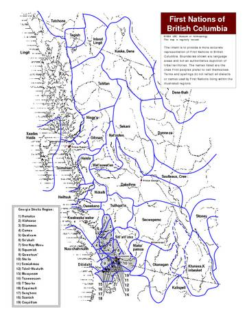 First_Nations_map